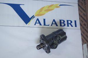 Hidromotor rabator header combină Case IH