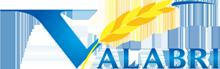 logo_valabri